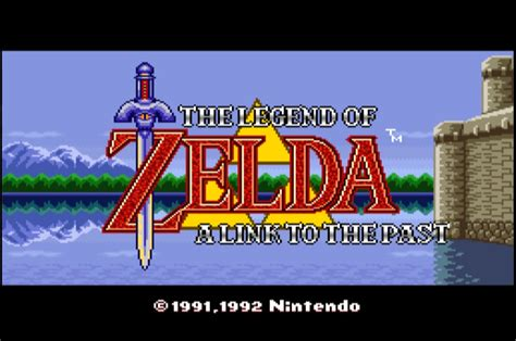 emuparadise a link to the past legend of zelda the a link to the past canada rom