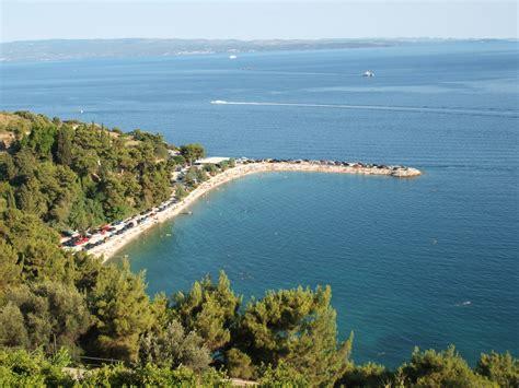 billige wohnungen köln strand kašjuni split urlaub in kroatien