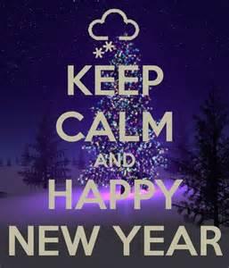 best 20 happy new year ideas on pinterest happy new