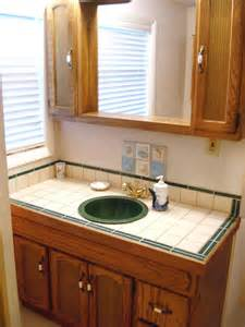 ideas for bathroom makeovers on a budget page not found error hgtv