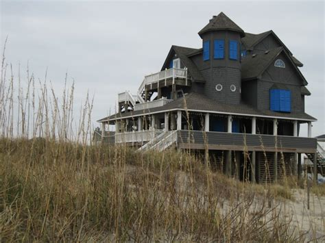 nights in rodanthe house address nights in rodanthe house address 28 images where is the nights in rodanthe house