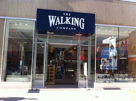 the walking store shoes o jpg
