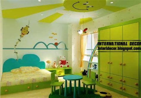 paint for kids room smart choice for ceiling paint
