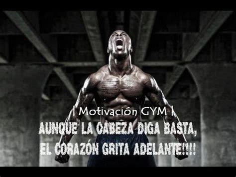 imagenes motivadoras street workout real fitness rap motivacion gym workout 2013 youtube