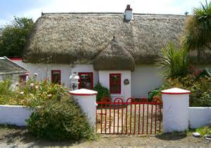 wexford cottage ireland scotland and