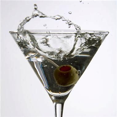 vodka martini shaken not stirred 17 best images about drinks on pinterest olives grey