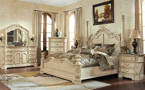 Ortanique Dining Room Set by Ortanique Bedroom Group From Millennium By Ashley Furniture