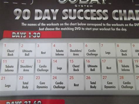 Calendar 90 Days Supreme 90 Day Calendar Pdf Calendar Template 2016
