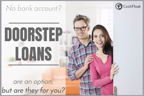 where can i get a loan with no credit how to get a payday loan with no bank account cashfloat