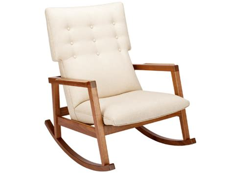 Rocking Chair In Nursery Beautiful Collection Of Rocking Chairs For Nursery Plushemisphere