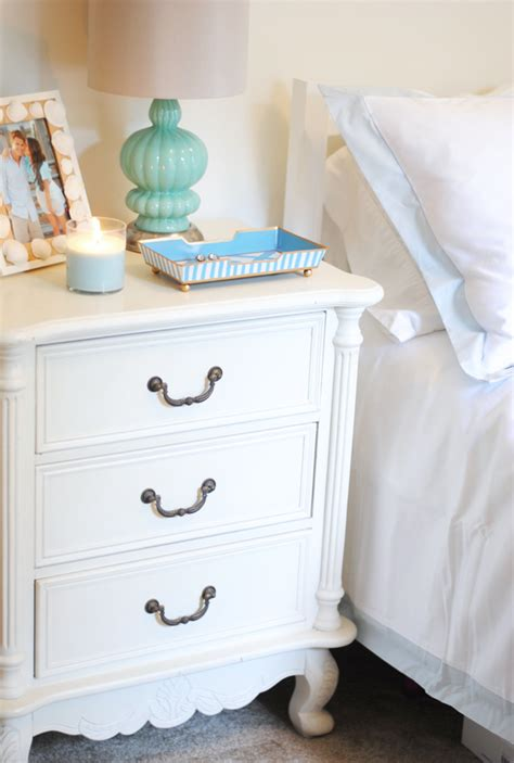 southern curls pearls bedroom reveal southern curls pearls bedroom refresh with crane canopy