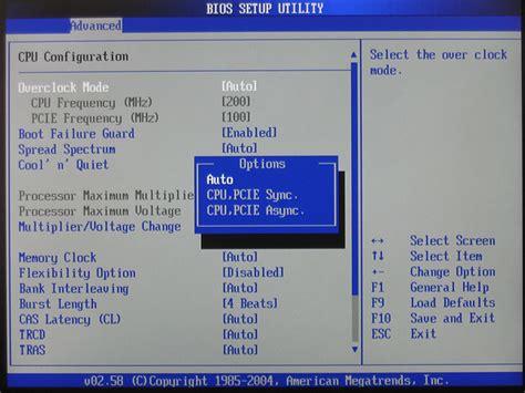 reset bios fujitsu lifebook biosupdate 96970 reset biosu810fujitsu
