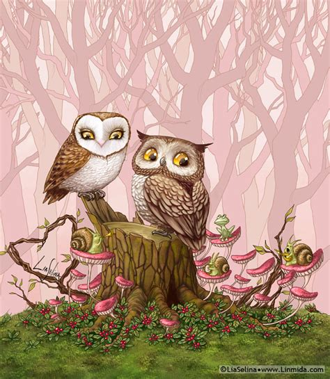 owl lover owl love by liaselina on deviantart