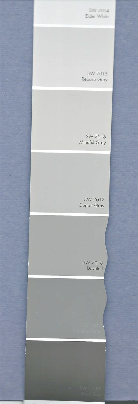 choosing paint colors for open floor plan 100 choosing paint colors for open floor plan wall