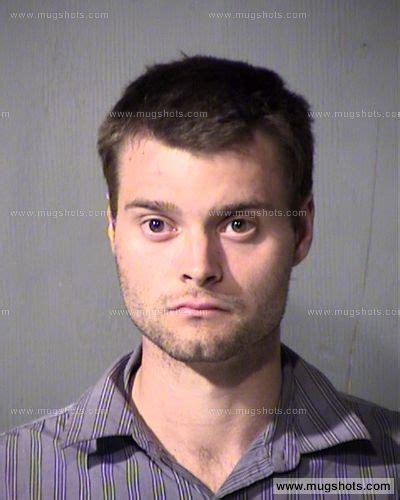 Wheeler County Court Records Nathan David Wheeler Mugshot Nathan David Wheeler Arrest Maricopa County Az