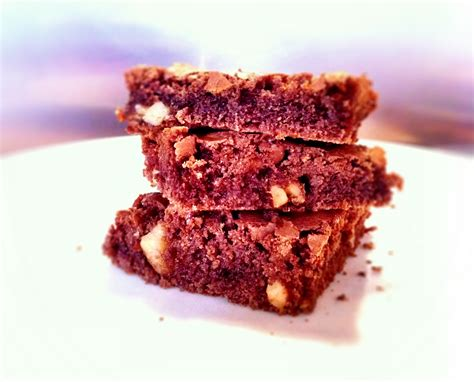 Earth Living Walnut Hazelnut Powder 500 Gr hazelnut and walnut brownies thebigfatnoodle