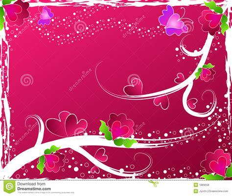 imagenes de flores mariposas y corazones corazones flores y mariposas