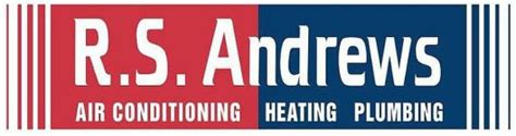 Dowling Plumbing And Heating by Browse Trademarks By Serial Number Justia Trademarks