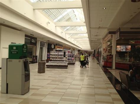 crossgates mall crossgates mall really cool display of ship inside mall
