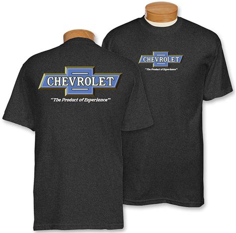 chevrolet t shirts chevrolet trucks mbf t shirt chevymall 2017 2018 best