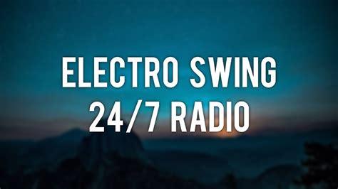 electro swing radio gaming танцы смотреть онлайн все серии и сезоны бесплатно