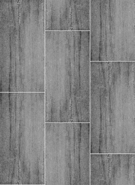 pin  oliver   materiales tiles texture stone