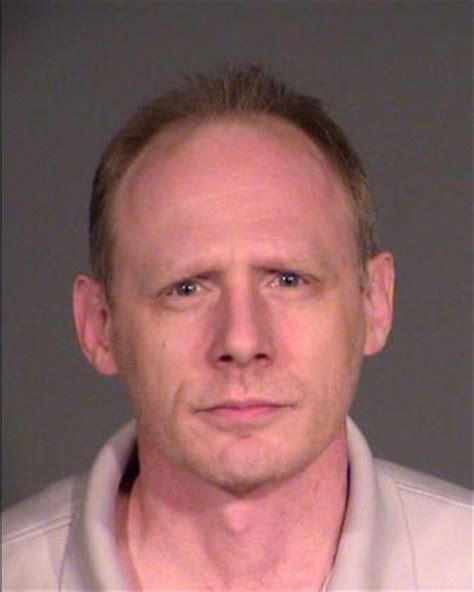44 years old fdl man charged sexual assault and weapons violations