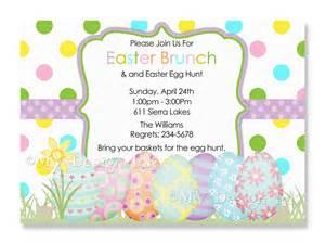 easter birthday invitations ideas bagvania free printable invitation template