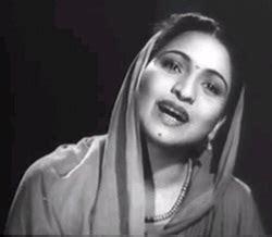 janabai biography in hindi sant janabai 1949 hindi a movie review pictures