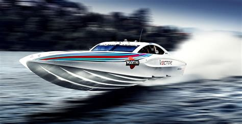 offshore power boats racing boat racing wallpapers wallpaper cave