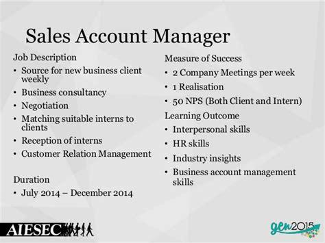 Sales Floor Team Member Target Description by Team Member Description Projectmanagerjobdescription