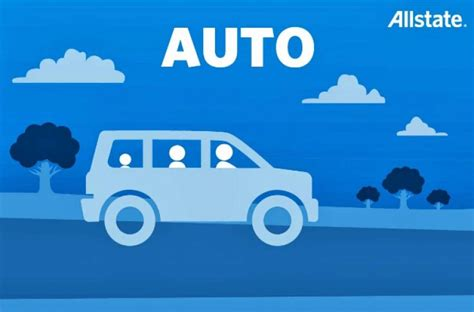 Allstate Car Insurance Quote: What to Look from a Provider