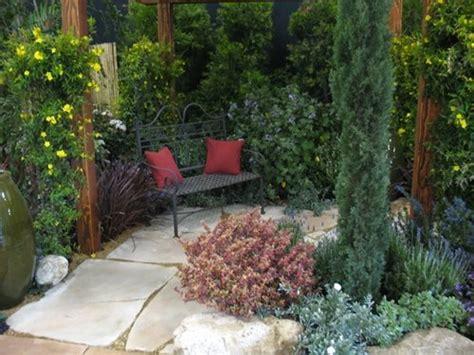 Meditation Garden Ideas Meditation Garden Design Landscaping Network