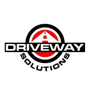 driveway solutions , business directory