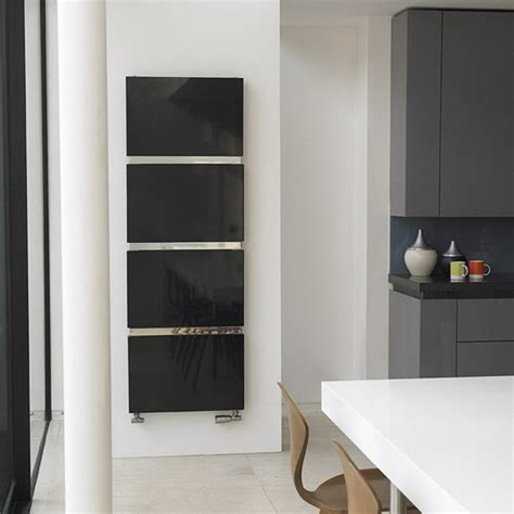 designer radiators for kitchens 92 designer radiators which looks ultra luxury interior