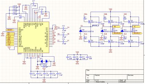 why use a gate resistor gate driving why do mosfet drivers need so much current