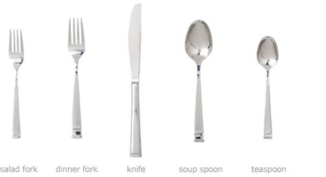 moves larger ladles knives and spoons off the kitchen counter and puts them out of sight resource guide flatware crate and barrel