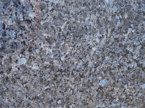 Granite Countertops Woodstock Ga by Granite Countertops Woodstock Granite Warehouse In