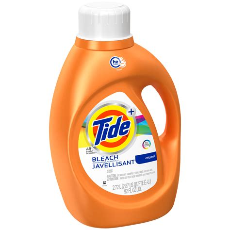 sears laundry detergent tide plus alternative high efficiency original