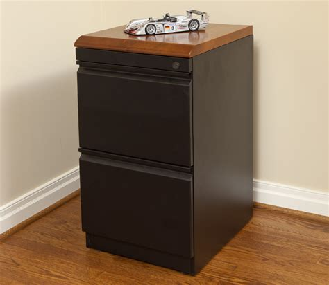file cabinet parts and accessories lateral file cabinet with premium wood top caretta workspace
