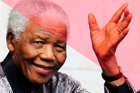 Mba Nelson Mandela by Junio 2017 Raza Guaran 237