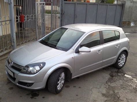 holden astra 2005 problems 2005 opel astra pictures 1600cc gasoline ff automatic