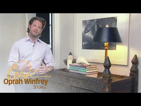 home design shows on youtube where nate berkus finds home design inspiration the