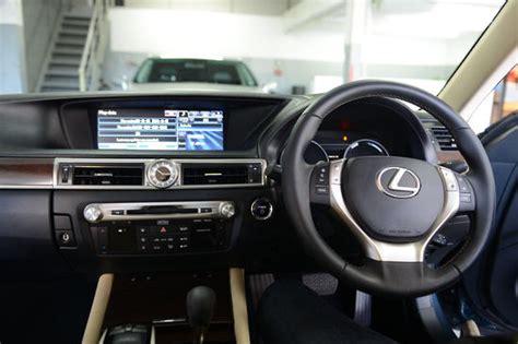 lexus hdd navigation system lexus satellite navigation system hdd uk import lexus