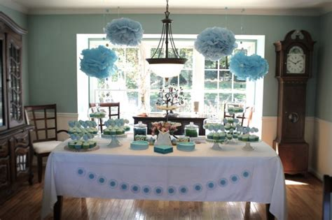Decorating For A Baby Shower by Baby Shower Decorating Ideas Baby Shower Decoration Ideas