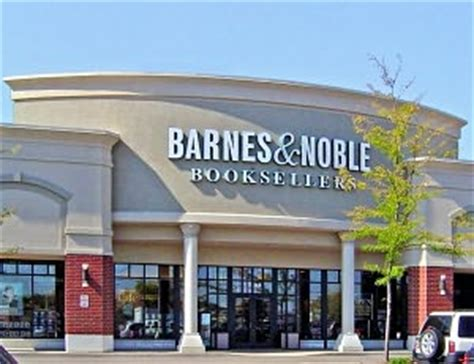 Barnes And Noble Hours Easter b n store event locator