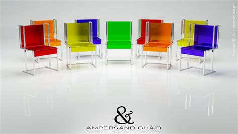maltseff product design chairs