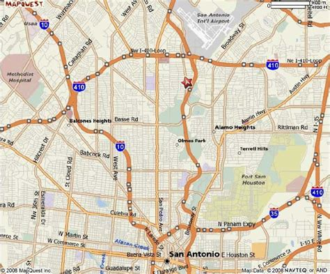 san diego texas map veranda apartments rentals san antonio tx apartments