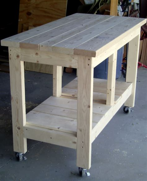 wooden island bench wood kitchen table plans free quick woodworking projects