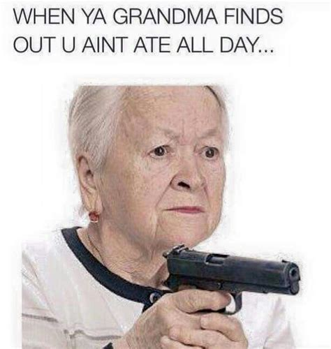 Meme Grandmother - 463 best funny or dorky memes images on pinterest